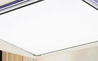 飞哥开讲:2020,LED行业转折