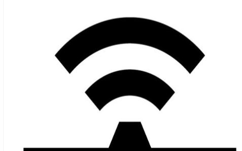 WiFi与zigbee的区别优异