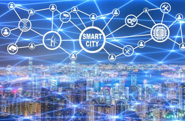 AI和机器学习最关键的环节:必不可少的物联网