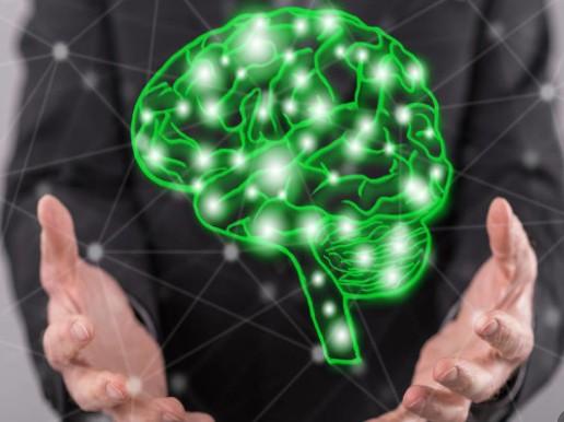 潘云鹤:构建人工智能发展生态是今后中国新一代AI...