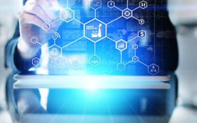 在2020年,工业物联网的未来将何去何从