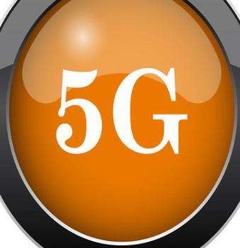 5G網絡切片可以實現真正基于AI和負向反饋機制的SLA動態閉環