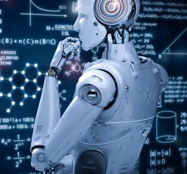 "AI只对敏感区域在""大网络""中运行计算?"