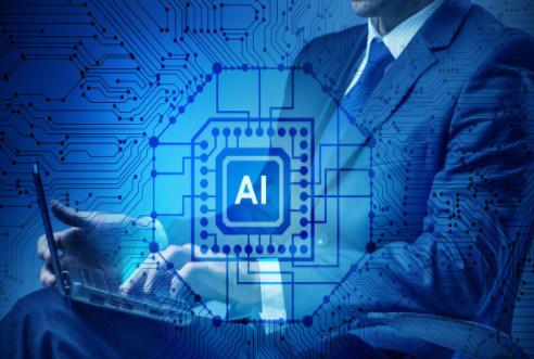 6G:无线AI或将改变通信系统,实现6G智能空中...