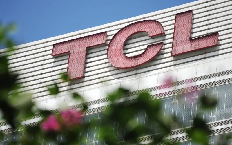 TCL電子擬15億元收購TCL通訊100%股份