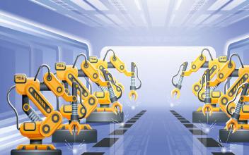 qy88千赢国际娱乐工厂:亚洲制造业的未来转型之路
