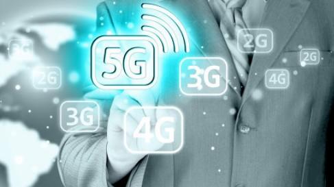 工信部:推动存量2G/3G物联网业务向NB-Io...