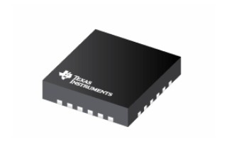 使用可扩展的PMIC避免重新设计汽车摄像头模块电源电路