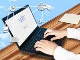 VR教学:培训速度是课堂的4倍,专注度是网络学习...