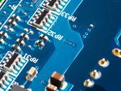 在SMT加工的线路板中关于覆铜有哪些事项需注意