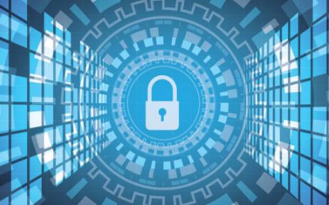 数据安全问题不容忽视,数据流通服务平台来袭