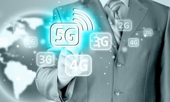 R16标准的冻结将给5G和业界发展带来哪些影响?