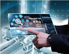 5G行业将迎来布局窗口,物联网和云游戏应用端前景可观