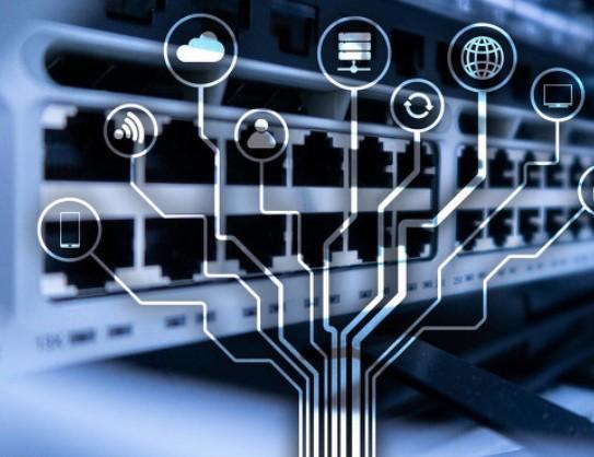 旷视首次公布企业服务战略大图,ToB业务体系初现