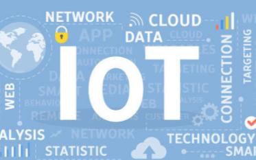 TCL物联网智能锁K6C,能够满足多种应用需求