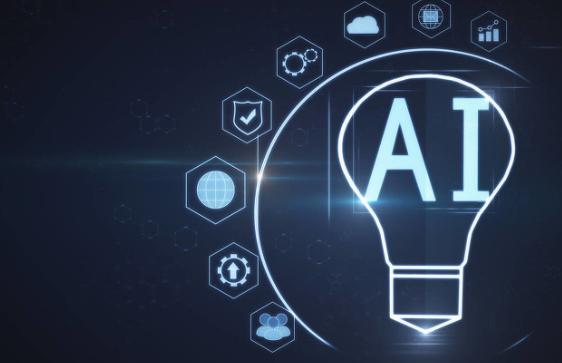 构建AI交易系统?市场、数据等基础设施不可或缺