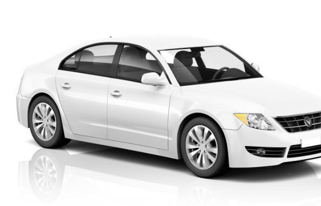 比亞迪推出全球首款搭載華為5G技術量產車