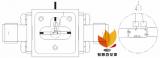 微波混合集成电路射频裸芯片的应用设计和封装方法介绍