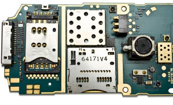 北斗芯片作为应用操你啦日日操的核心,在未来将会有哪些新的发展?