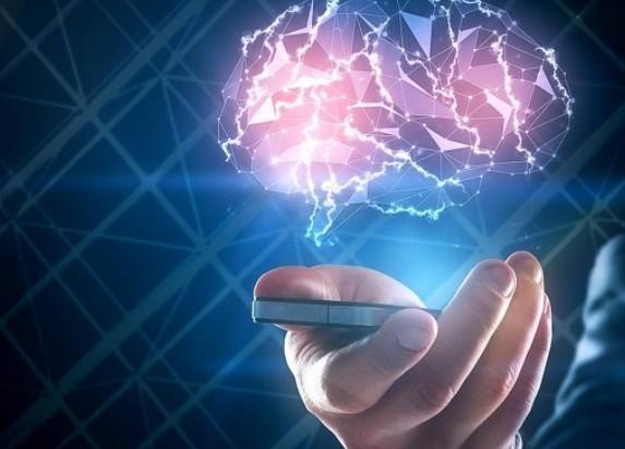 人工智能的迅速发展为医疗领域的进步带来了新的动力