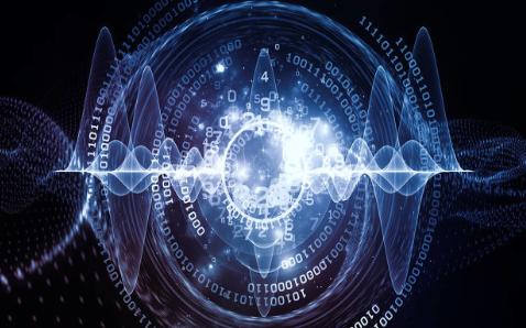 电磁场与电磁波的PDF电子书免费下载