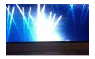 *ST德豪回復年報問詢:LED晶元廠正物色買家