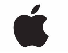 2020年支持5G毫米波的iPhone出货量下降约50%