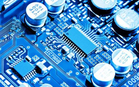 32位單片機STM32F7外擴QSPI SRAM晶元