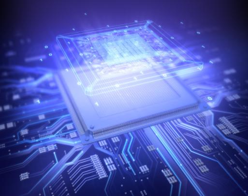 中国芯迎好消息,紫光展锐宣布拟在国内建设DRAM芯片工厂