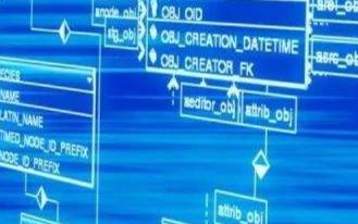 湖北3年内人工智能和大数据产业规模超千亿元