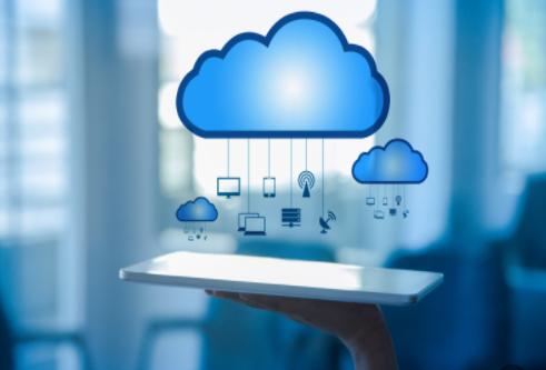 分析:云分析和远程监控是自动化的下一个趋势
