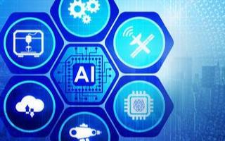 Lemonade是下一代AI公司,该技术在其运营...