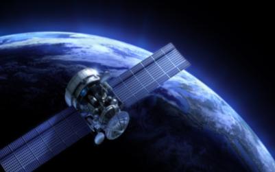 北斗三号组网卫星成功定点地球同步轨道