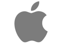 2021年苹果将推出支持5G的iPhone手机,5G市场份额可增长至24.2%