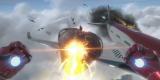 钢铁侠VR游戏与敌人战斗的最佳方法