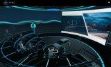 基于VR的VIVE Sync会议和协作解决方案的重大更新