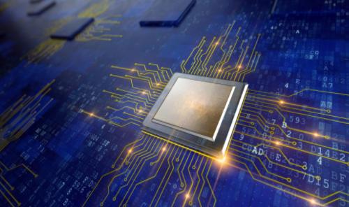 联发科处理器需求增长,芯片后端供应链扩大产能