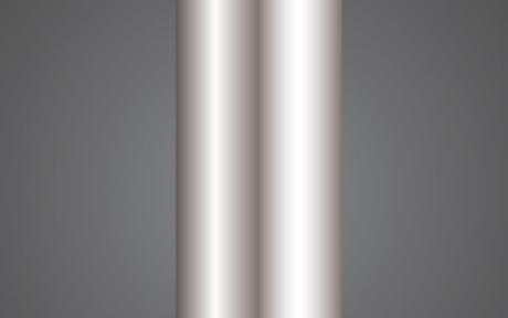 3C锂电池保护板测试中大电流弹片微针模组的应用