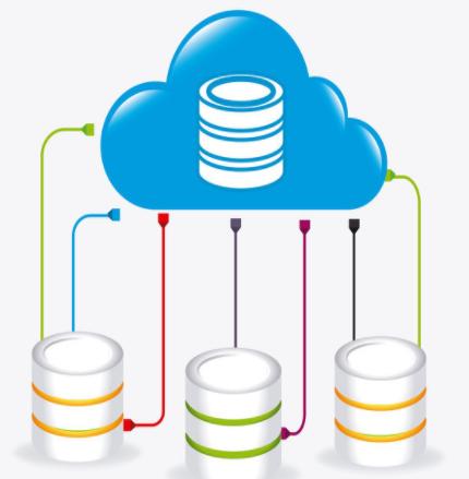 结构化查询语言SQL的使用详解