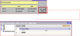 WINCC 時間同步按鈕,腳本分析