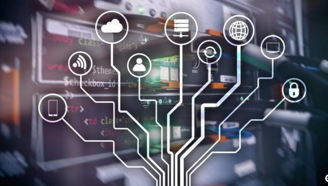 从三方面分析物联网技术的发展