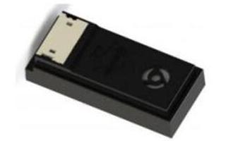湿度测量传感器模块HTW-211在温室大棚环境监测系统中的应用