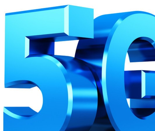 """提升""""5G+工业互联网""""融合应用能力,推动智慧经..."""