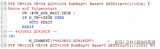 KUKA-C4机器人SWRITE函数的用法说明