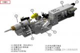 KUKA机器人的涂胶控制
