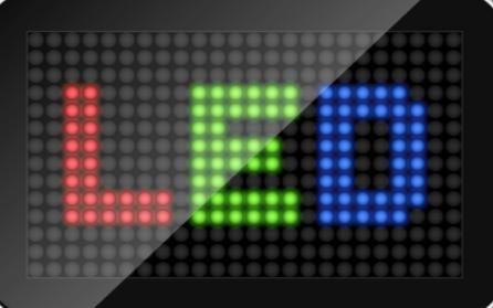 选择定制创意led显示屏时,我们需要注意什么