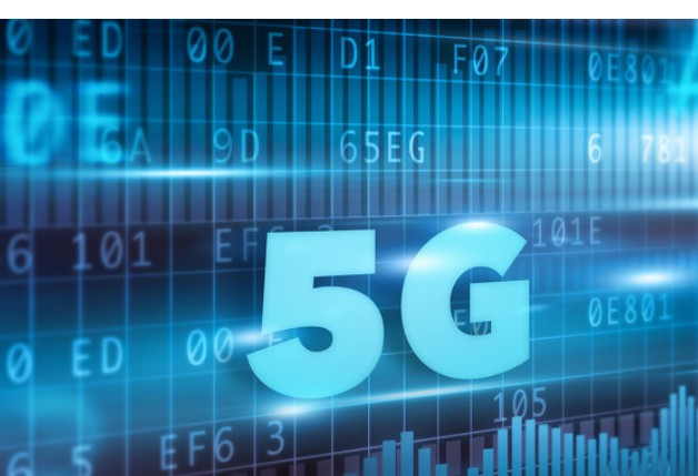 5G是实现每一项可持续发展目标的利器