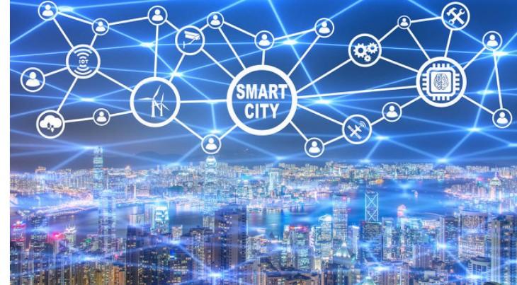 5G和移动物联网的加速部署,为NB-IoT芯片带来更广阔市场机遇
