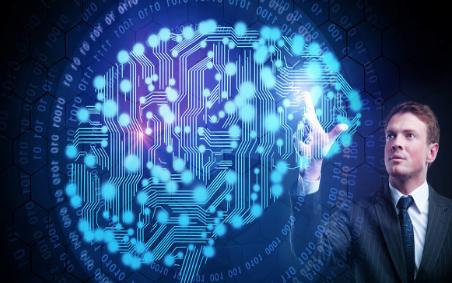 人工智能AI的基础知识讲解