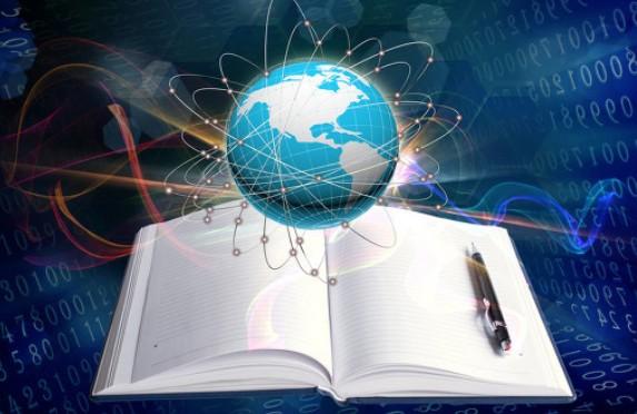梅宏:软件技术与行业融合,成产业升级重要推手